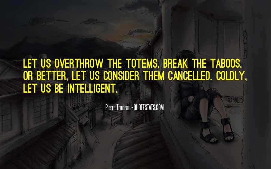 Break Up Better Off Quotes #297798
