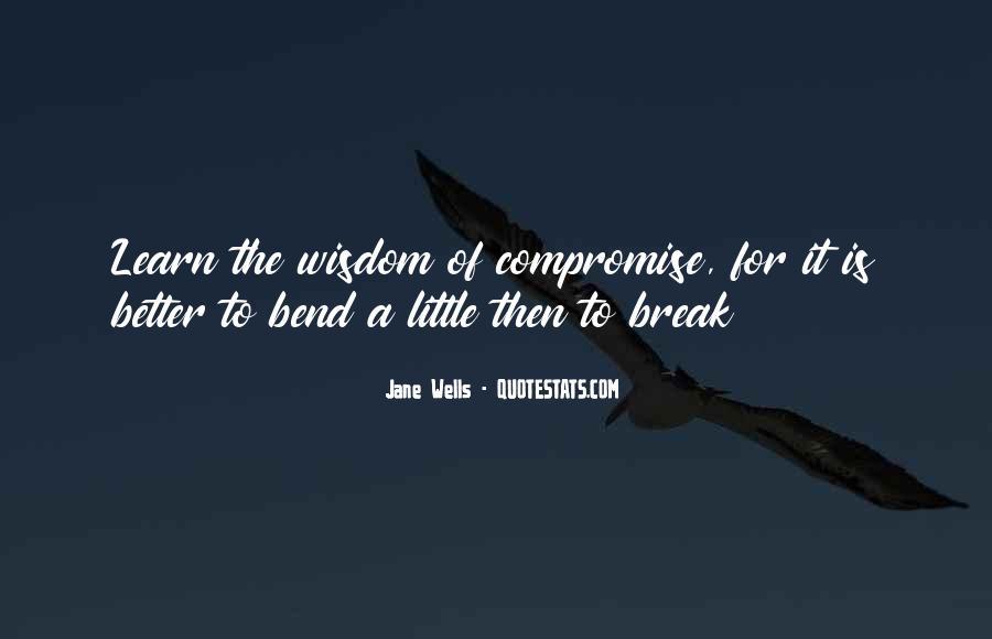 Break Up Better Off Quotes #298879