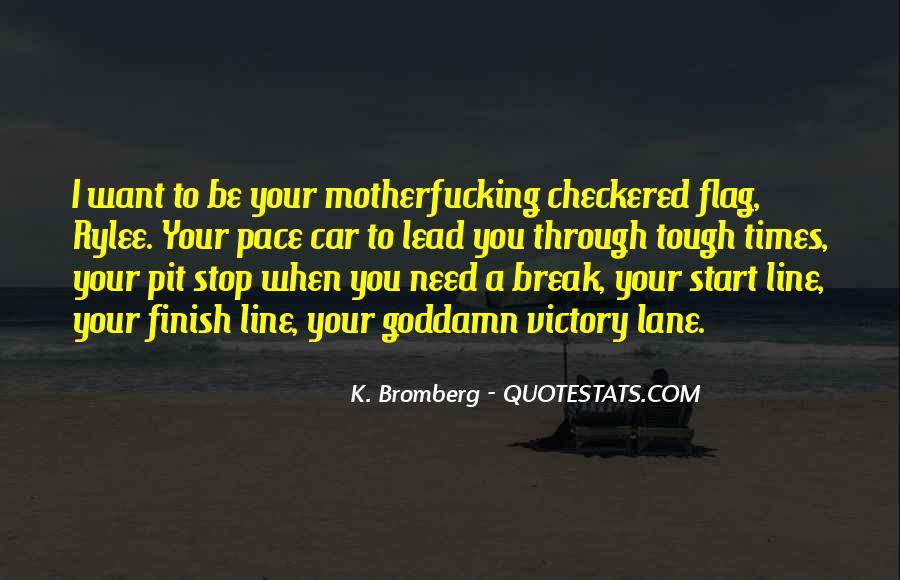 Break Up Line Quotes #546561