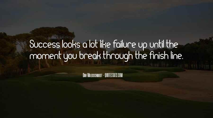 Break Up Line Quotes #679488