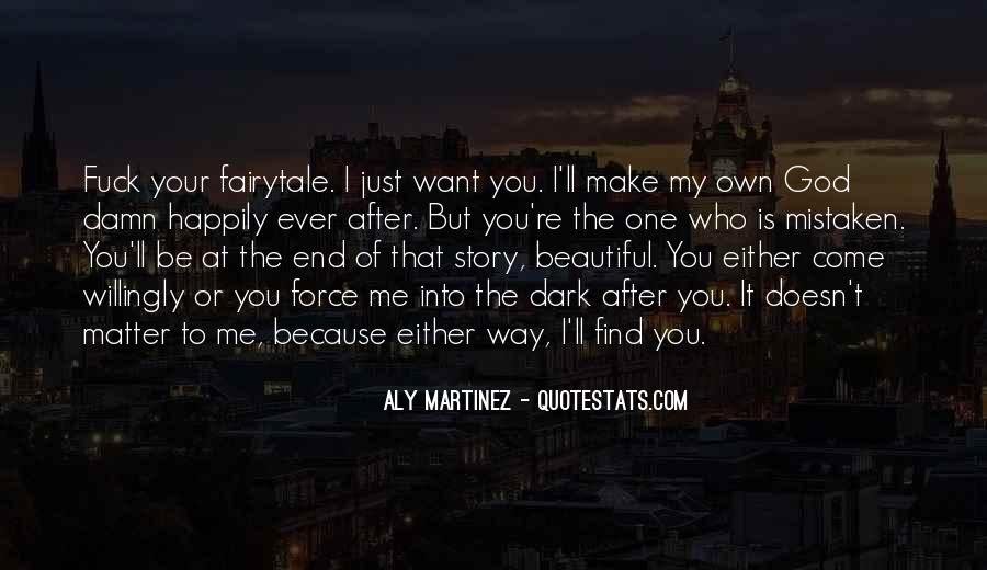 Breakable Love Quotes #1106274