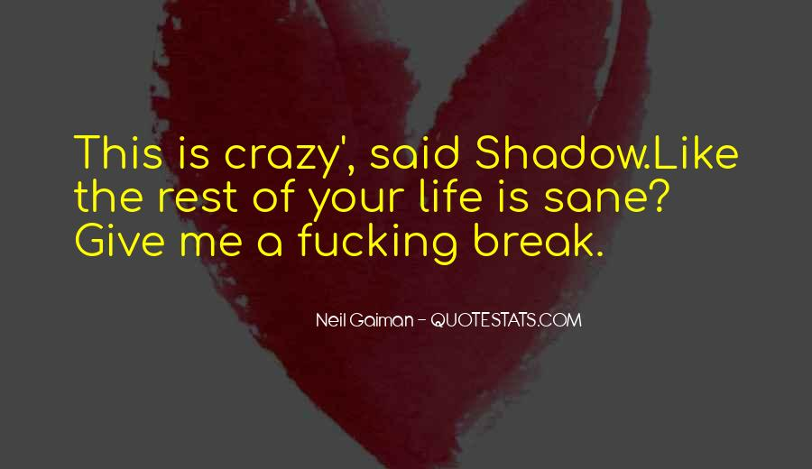 Breakable Love Quotes #966123