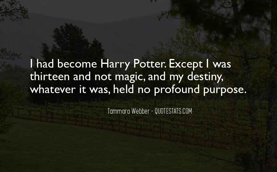 Breakable Tammara Webber Quotes #1551880