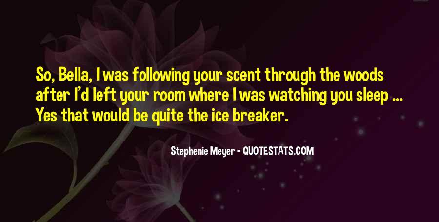 Breaker Quotes #104158