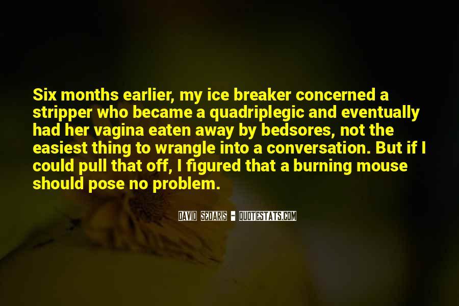 Breaker Quotes #1042066