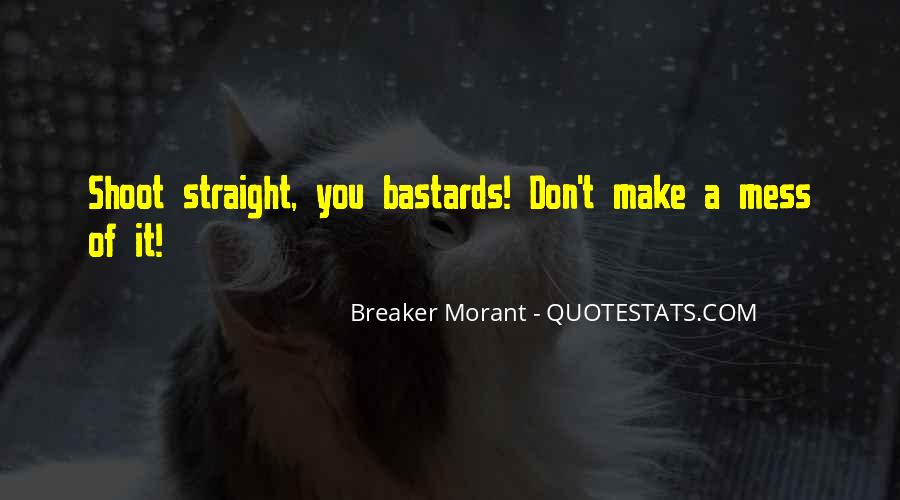 Breaker Quotes #1098584