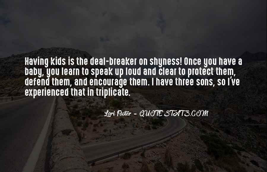 Breaker Quotes #1125145