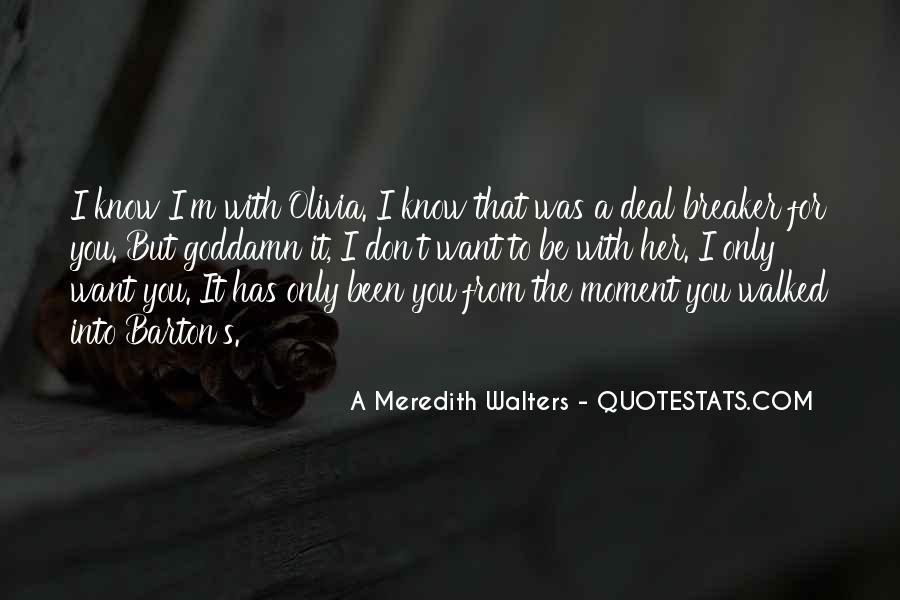 Breaker Quotes #1164293