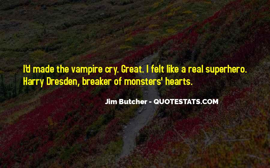 Breaker Quotes #1301028