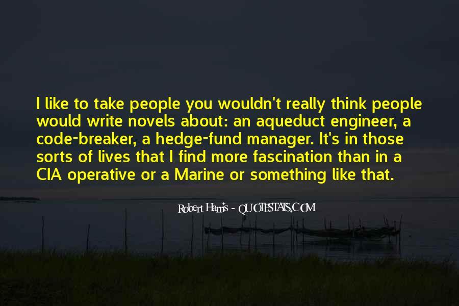 Breaker Quotes #1418010