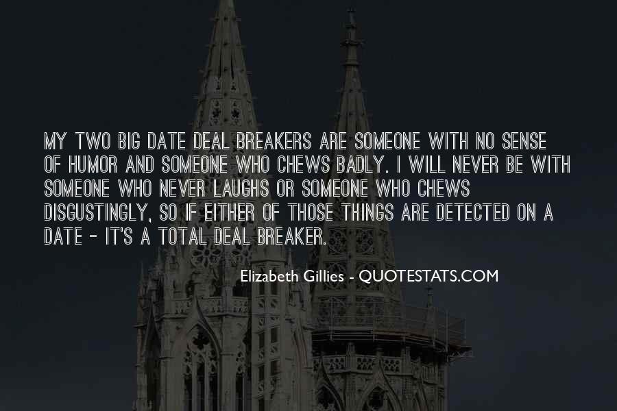 Breaker Quotes #225659