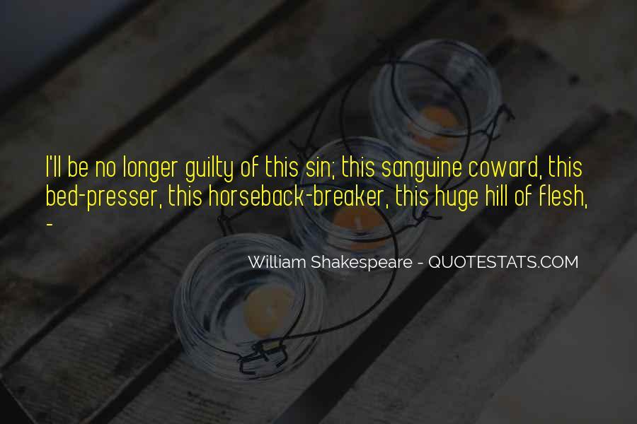Breaker Quotes #260144