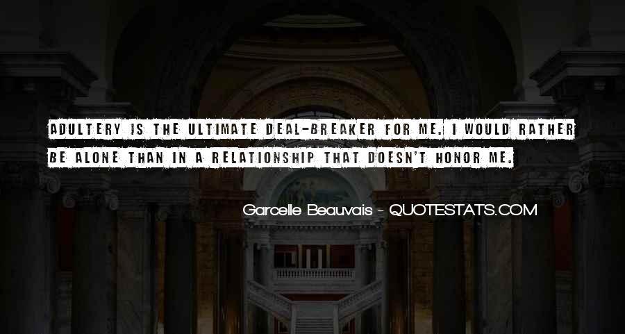 Breaker Quotes #28575