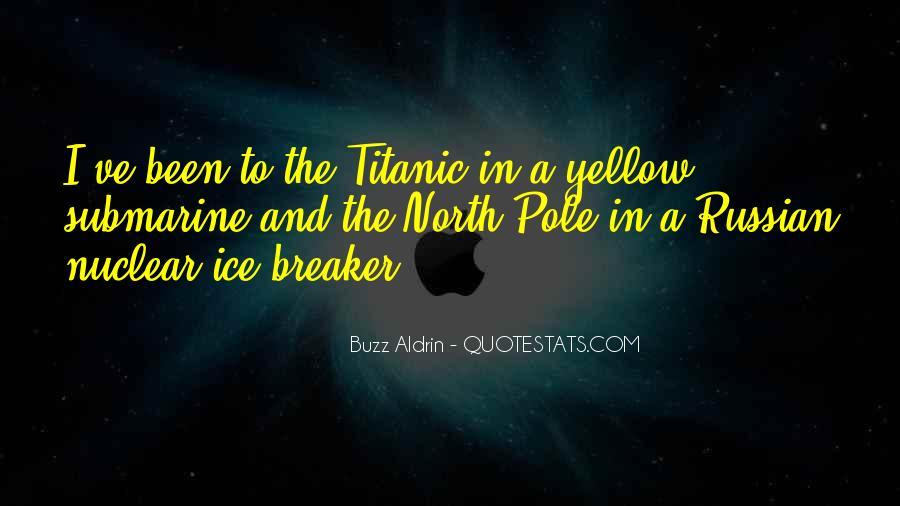 Breaker Quotes #316902