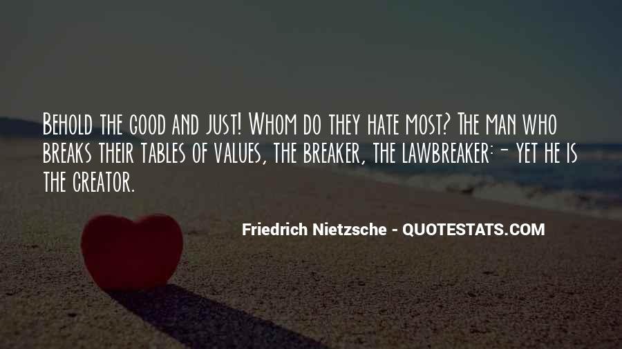 Breaker Quotes #323003
