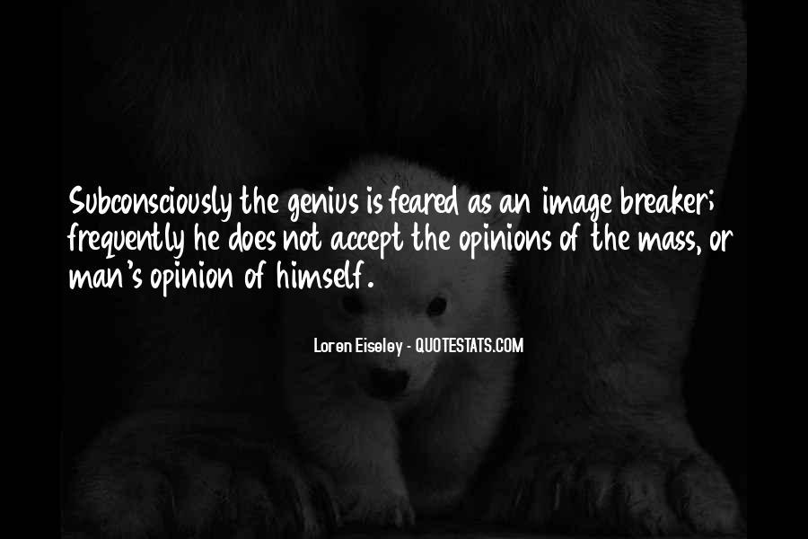 Breaker Quotes #337785