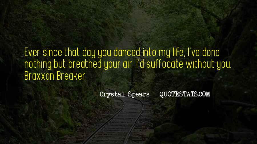 Breaker Quotes #380624