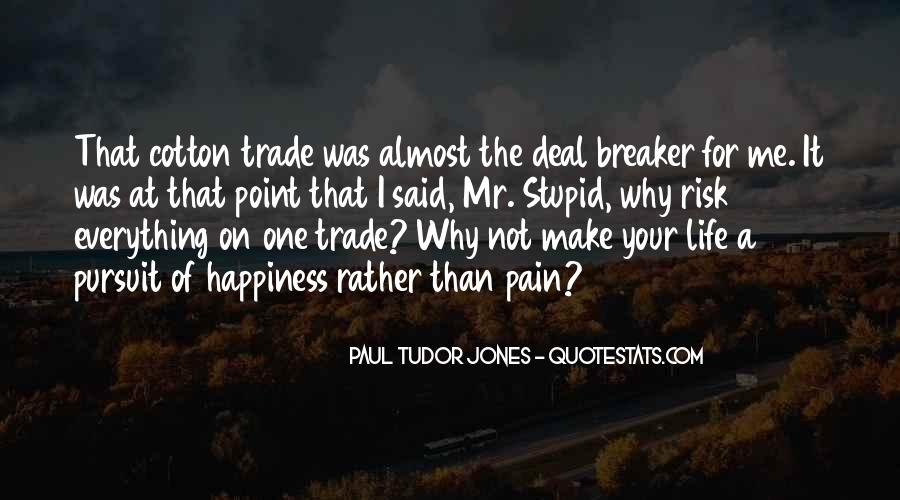 Breaker Quotes #611143