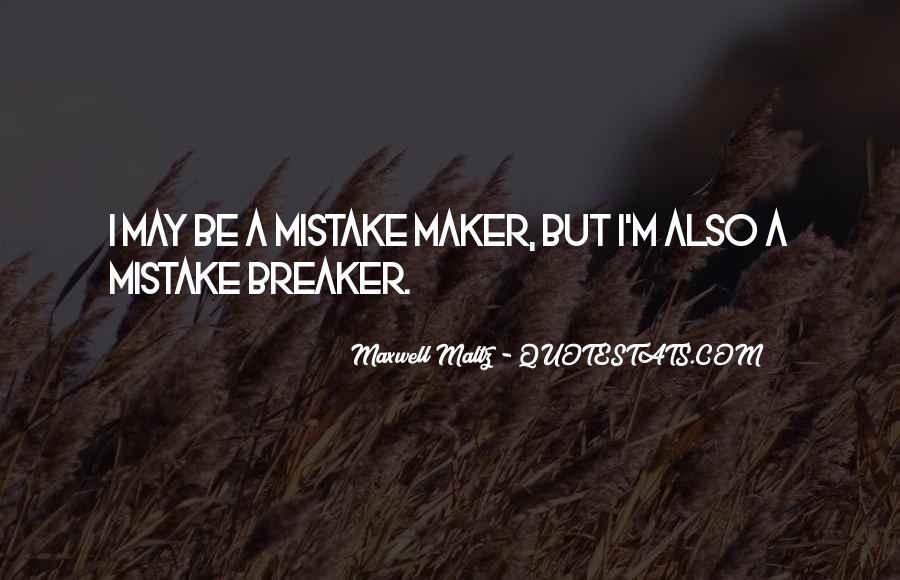 Breaker Quotes #658073