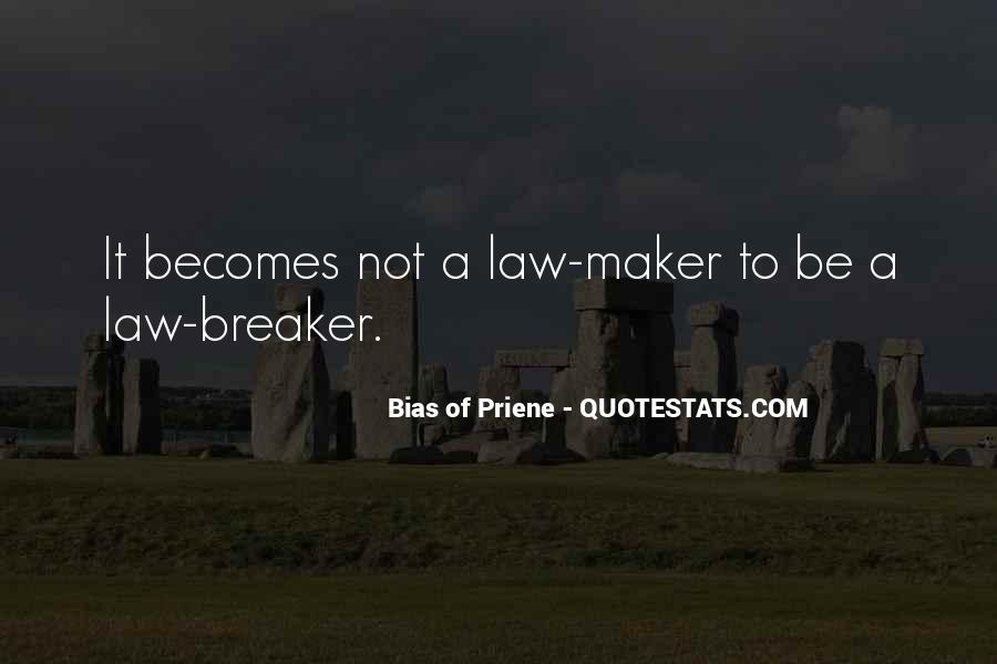 Breaker Quotes #697115