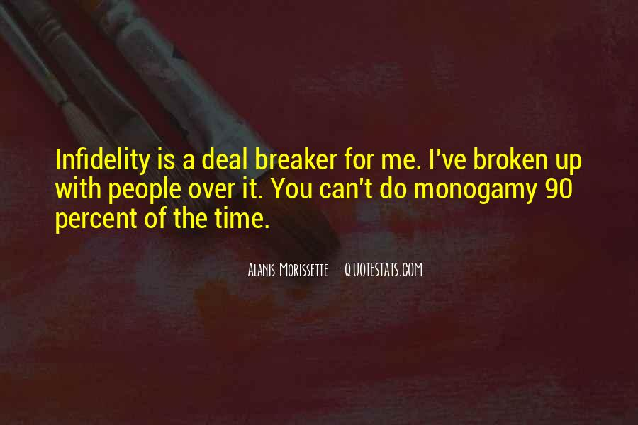 Breaker Quotes #708846