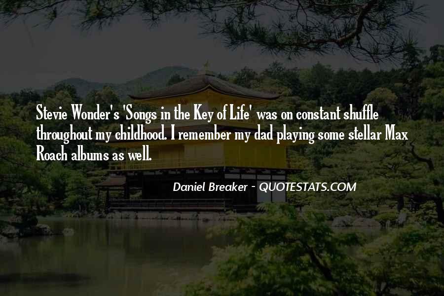 Breaker Quotes #719649