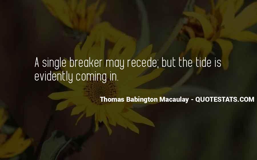 Breaker Quotes #75843