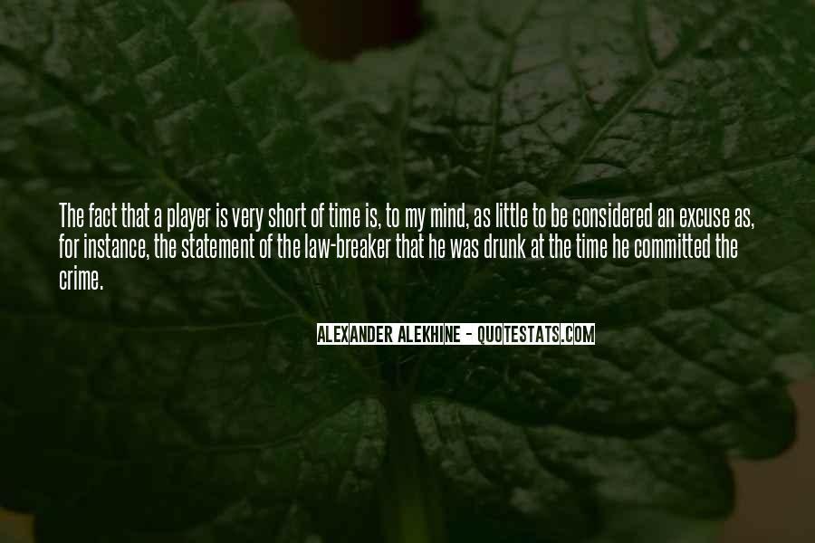 Breaker Quotes #79651