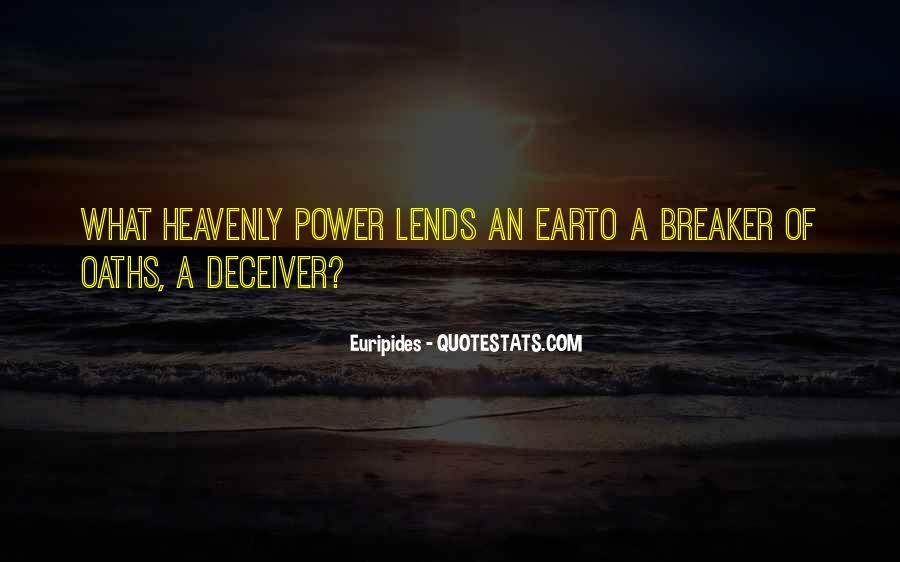 Breaker Quotes #809880