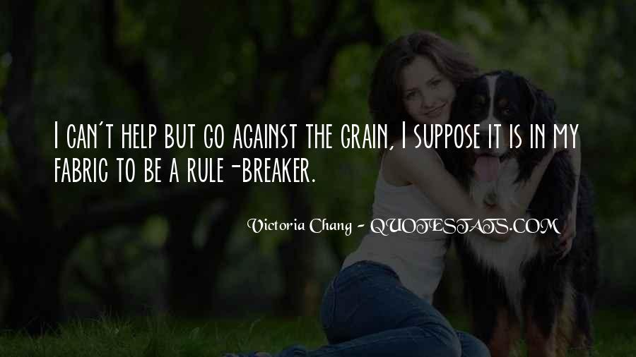 Breaker Quotes #820619