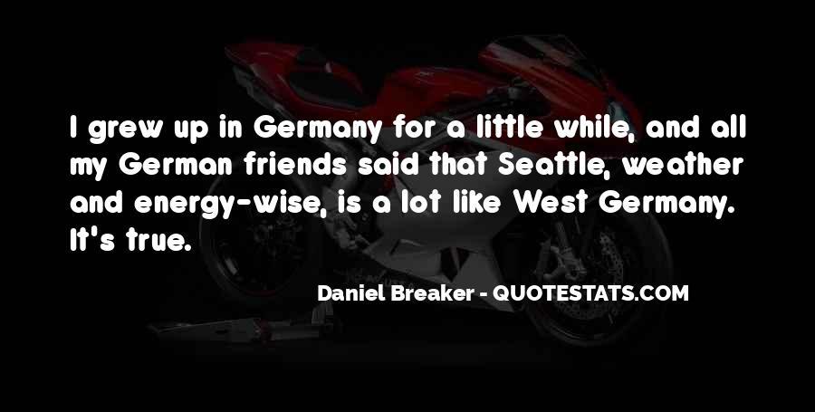 Breaker Quotes #828861