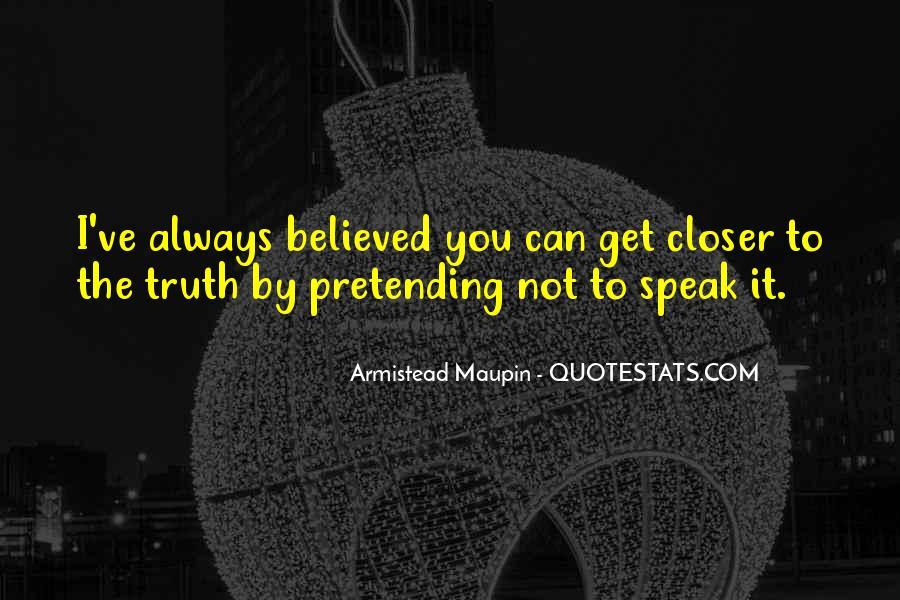 Breaking Away Moocher Quotes #732728