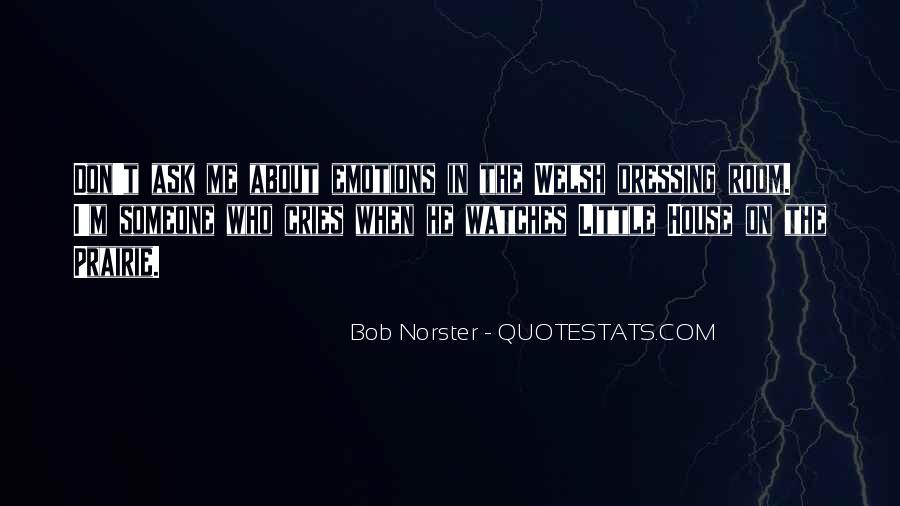 Breaking Away Moocher Quotes #886451