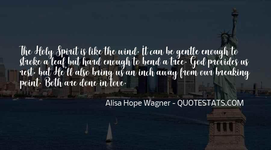 Top 11 Breaking Point Love Quotes: Famous Quotes & Sayings ...