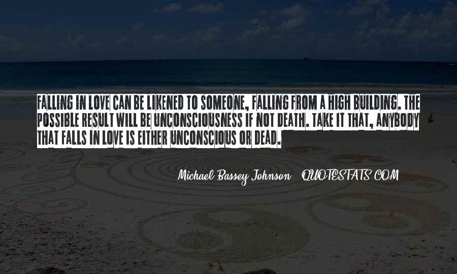 Quotes About Love For Singles #407422