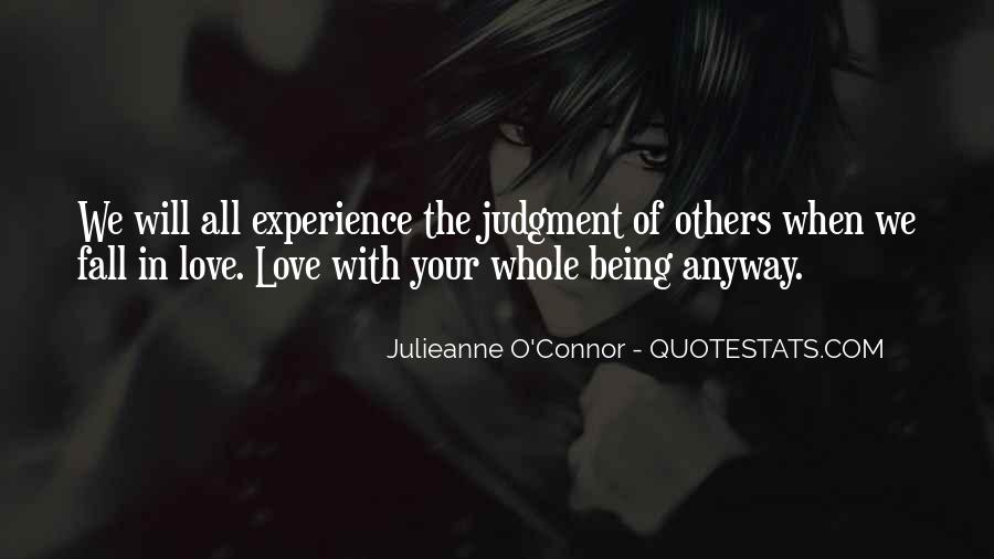Quotes About Love For Singles #885246