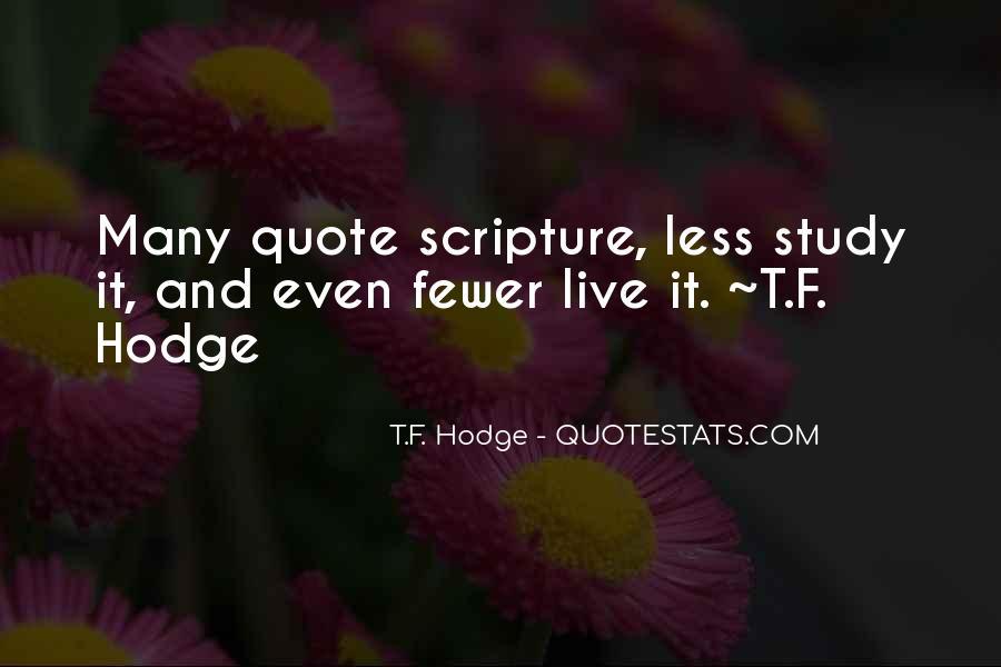 Breanna Stewart Quotes #1639827