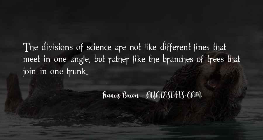 Breathe Movie Quotes #1097464