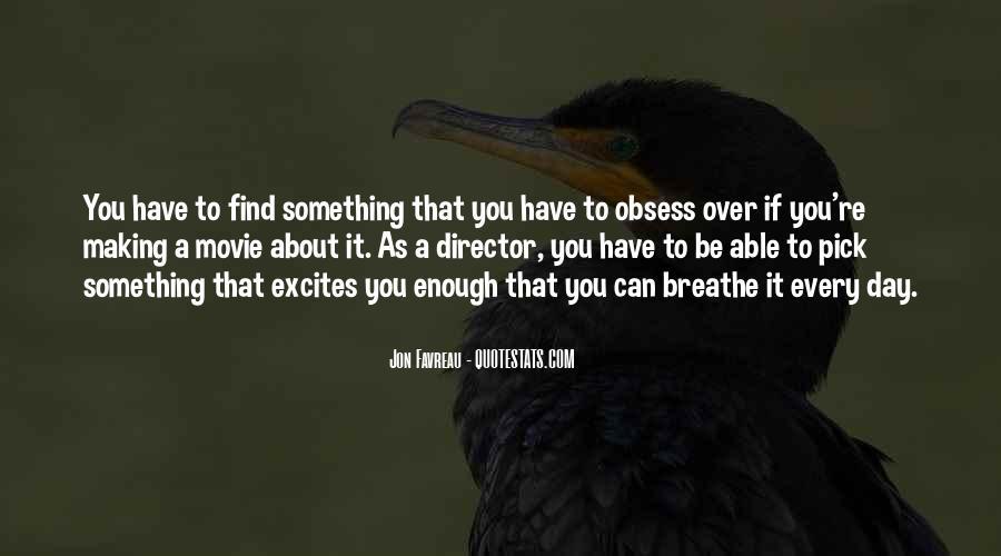 Breathe Movie Quotes #1365816