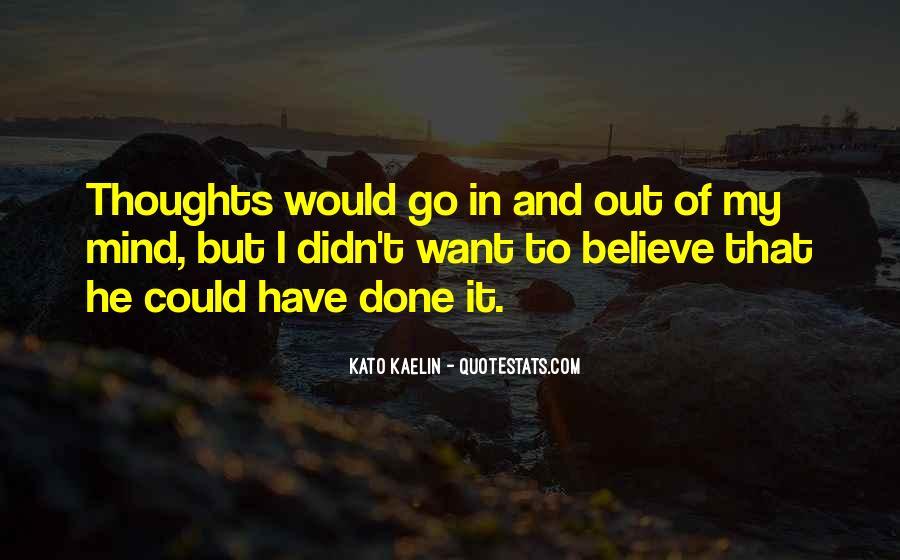 Brecht Gestus Quotes #281832