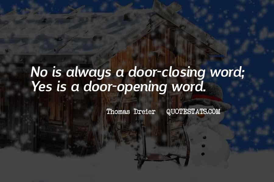 Brecht Gestus Quotes #475957
