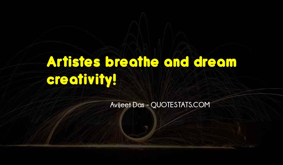 Brecht Life Of Galileo Quotes #1458003