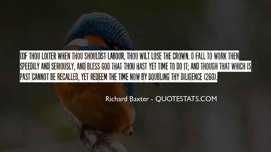 Breckinridge Quotes #118634