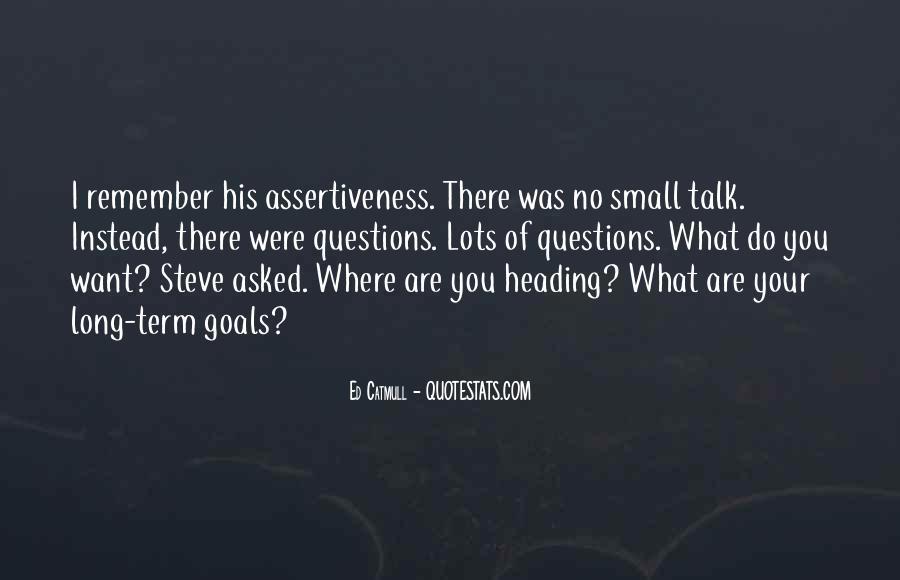 Breckinridge Quotes #1467028