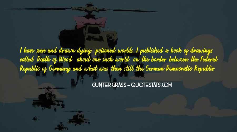 Breckinridge Quotes #1770311