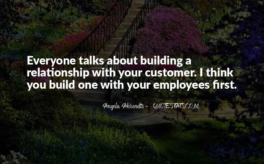 Breckinridge Quotes #297756