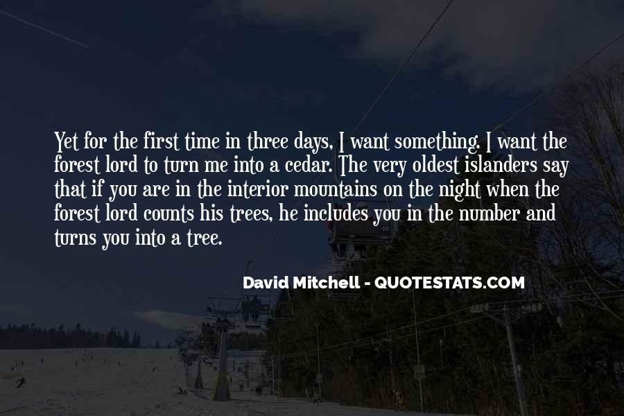Breckinridge Quotes #331564