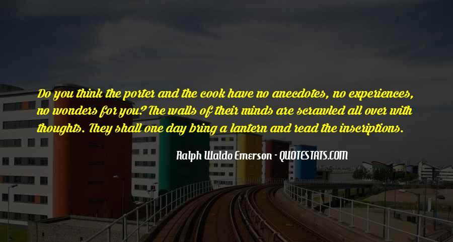 Breckinridge Quotes #794065