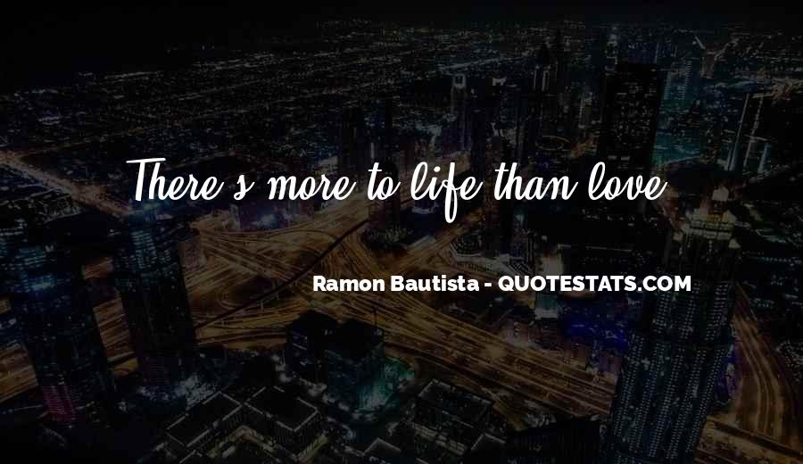Quotes About Love For Her Tagalog #434703
