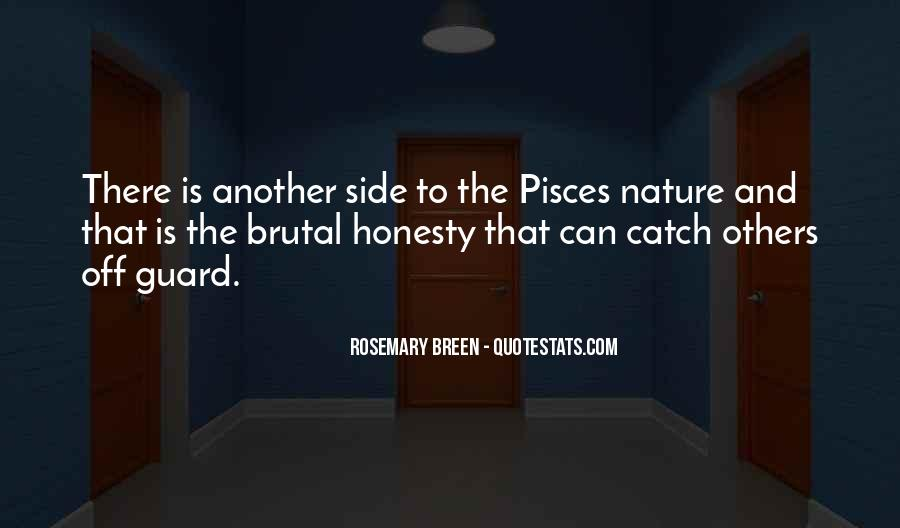 Breen Quotes #1058635